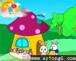 小兔子乖乖1