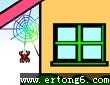 蜘蛛和黑猩猩(推荐)