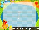 快乐拼音j