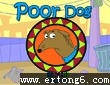 poor dog3